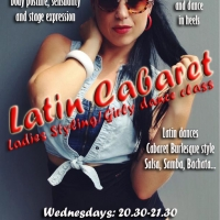 fly latin cabaret 2016 fredaca copie