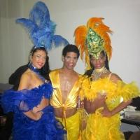 Cuban Show